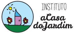 Segundo ano do curso técnico integrado ao médio em meio ambiente vence gincana solidária promovida pelo Círculo Estudantil