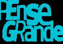 Empreendedorismo, tecnologia e consciência social: projeto Pense Grande desenvolve habilidades essenciais para a vida profissional