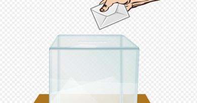 Eleição da APM – Inscrições para a composição da APM prorrogadas
